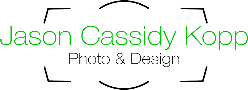 Jason Cassidy Kopp